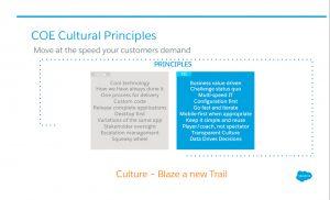 coe-core-principles