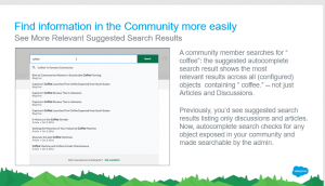 Spring17HECommunitySearch