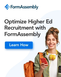 formassembly-higher-ed-banner-200x250-1.jpg