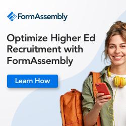 formassembly-higher-ed-banner-ad-250.jpg