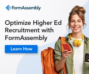 formassembly-higher-ed-banner-ad.jpg